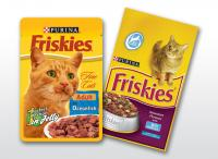 Packaging_Friskies