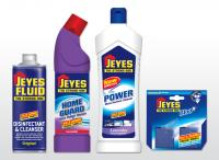 Packaging_Jeyes