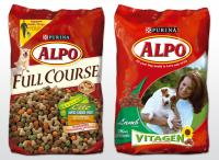 Packaging_Alpo Full Course