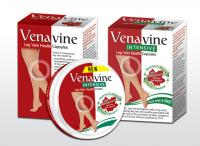 Packaging_Venavine