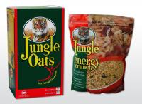 Icons_Jungle Oats