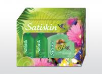 Launch_Satiskin_Gift Box