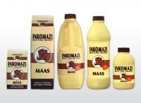 Packaging_Danone Inkomazi