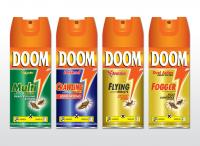Packaging_Doom Spray