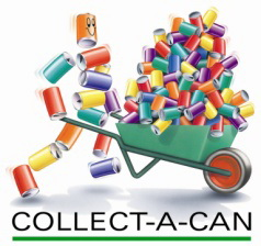 Collect_a_Can_logo.jpg