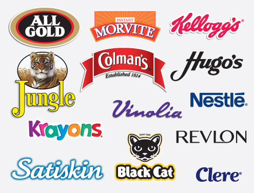 Group_Image_Brand_Logos.jpg