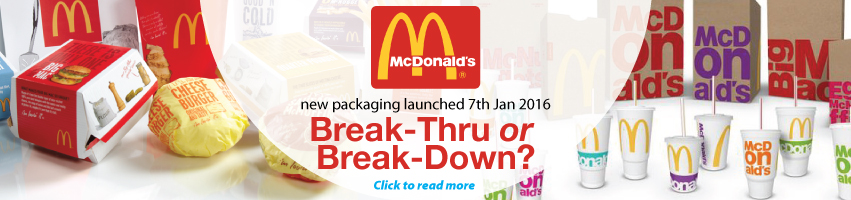 McDonalds-Packaging-Change-Banner.jpg