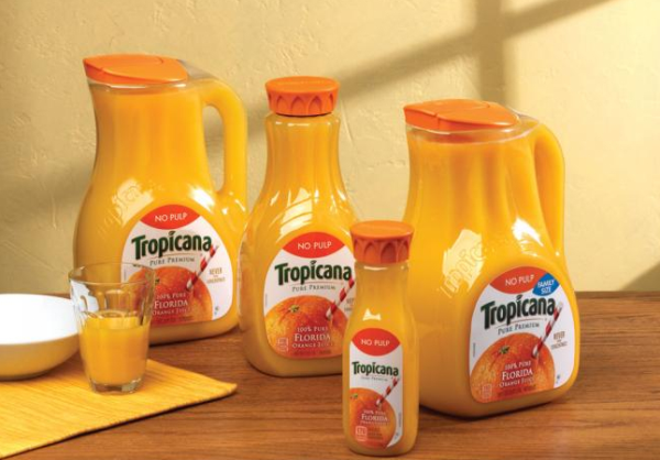 New-orange-juice-packaging-Tropicana.png
