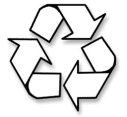 recycle-graphic.jpg